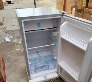 Spacious ZARA Refrigerator_80ltrs | Kitchen Appliances for sale in Greater Accra, Accra Metropolitan