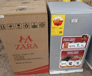 Reliable Zara 80 Litres Refrigerator¬ | Kitchen Appliances for sale in Greater Accra, Accra Metropolitan