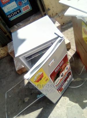Stylish Zara Refrigerator 80 Litres | Kitchen Appliances for sale in Greater Accra, Accra Metropolitan