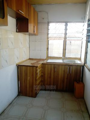 1bdrm House in Kings Properties, Madina for Rent | Houses & Apartments For Rent for sale in Greater Accra, Madina