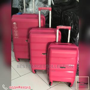 Bags for Sale | Bags for sale in Greater Accra, Alajo