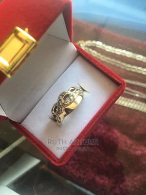 Quality and Affordable | Jewelry for sale in Greater Accra, Odorkor