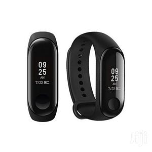 XIAOMI MI Band 3 | Smart Watches & Trackers for sale in Greater Accra, Burma Camp