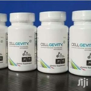Cellgevity | Vitamins & Supplements for sale in Greater Accra, East Legon