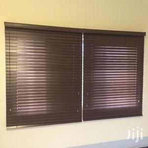 Modern Office And Home Curtain Blinds   Home Accessories for sale in Greater Accra, Cantonments