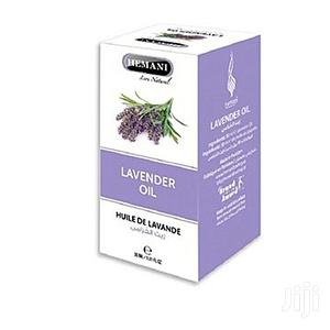 Lavender Oil   Skin Care for sale in Greater Accra, Ga East Municipal
