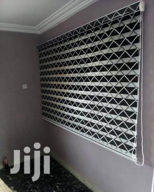 Modern Office And Home Curtain Blinds   Home Accessories for sale in Greater Accra, Adenta