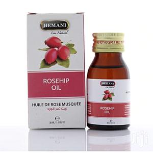 Rosehip Oil   Skin Care for sale in Greater Accra, Ga East Municipal