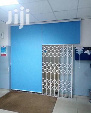 First Class Office and Home Curtain Blinds   Home Accessories for sale in Greater Accra, Cantonments