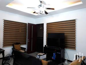 Modern Window Curtain Blinds for Homes and Offices | Home Accessories for sale in Greater Accra, Cantonments