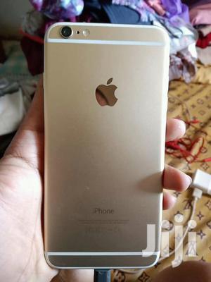 New Apple iPhone 6 Plus 64 GB   Mobile Phones for sale in Ashanti, Kumasi Metropolitan