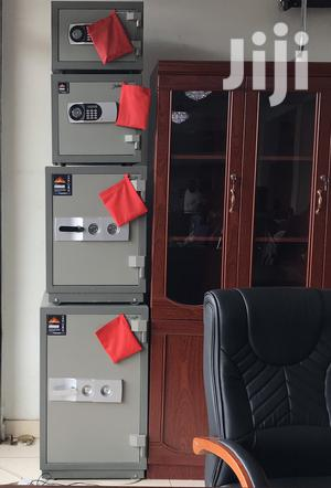 Fireproof Money Safe   Safetywear & Equipment for sale in Greater Accra, Accra Metropolitan