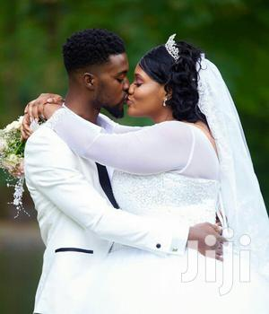 Wedding & Engagement Event Coverage   Wedding Venues & Services for sale in Greater Accra, Dansoman