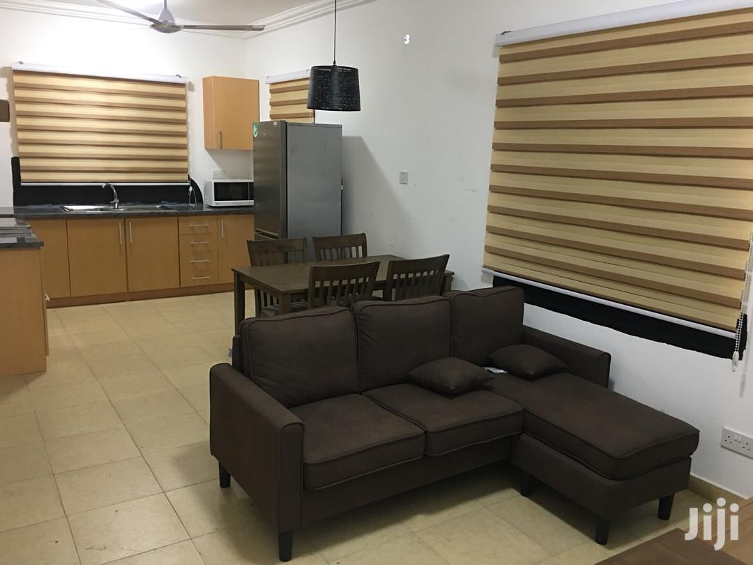 First Class Office and Home Curtain Blinds