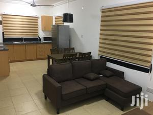 First Class Office and Home Curtain Blinds   Home Accessories for sale in Greater Accra, Tema Metropolitan