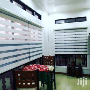 Modern Office and Home Curtain Blinds   Home Accessories for sale in Greater Accra, Dzorwulu