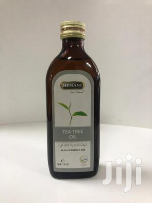 Tea Tree Oil   Skin Care for sale in Greater Accra, Ga East Municipal
