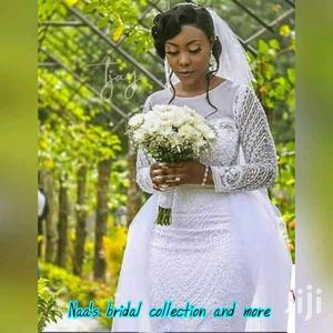 Naa's Bridal Collection And More | Wedding Wear & Accessories for sale in Greater Accra, Lartebiokorshie