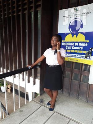 Hotel CV   Hotel CVs for sale in Greater Accra, Kwashieman