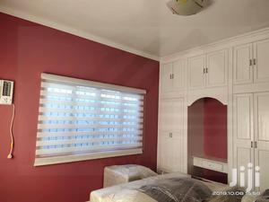 Modern Office and Home Curtain Blinds   Home Accessories for sale in Kaneshie, North Kaneshie