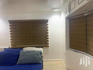 Modern Office and Home Curtain Blinds   Home Accessories for sale in Greater Accra, Osu