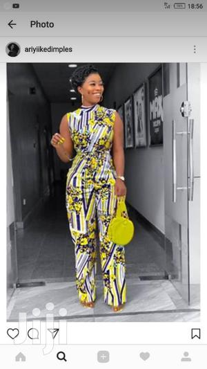 Classy Jumpsuits | Clothing for sale in Greater Accra, Odorkor