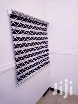 Modern Office and Home Curtain Blinds | Home Accessories for sale in Greater Accra, Ga South Municipal