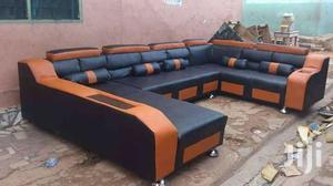 Room Furniture Sofa Set | Furniture for sale in Ashanti, Kumasi Metropolitan