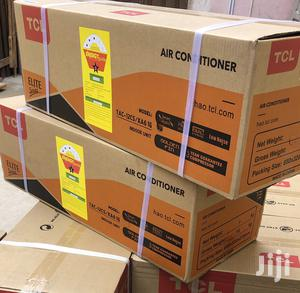 New TCL 1.5 HP R410 Split Air Conditioner 3stars Latest | Home Appliances for sale in Greater Accra, Accra Metropolitan