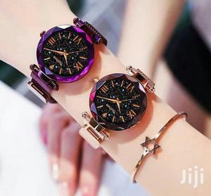 Tephea Ladies Elegant Watch | Watches for sale in Greater Accra, Accra Metropolitan