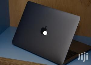 New Laptop Apple MacBook Pro 16GB Intel Core i7 SSD 1T | Laptops & Computers for sale in Greater Accra, Kokomlemle