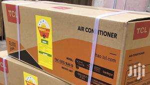 New TCL 1.5 HP R410 Split Air Conditioner 3stars   Home Appliances for sale in Greater Accra, Accra Metropolitan