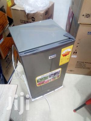 Pearl Table Top Fridge | Kitchen Appliances for sale in Greater Accra, Adabraka