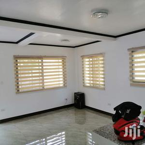 Exclusive Window Curtains Blinds for Homes and Offices | Home Accessories for sale in Labadi, La Wireless