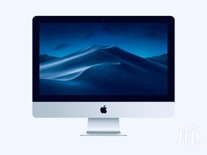 New Desktop Computer Apple iMac 8GB Intel Core i5 SSD 1T | Laptops & Computers for sale in Greater Accra, Adenta