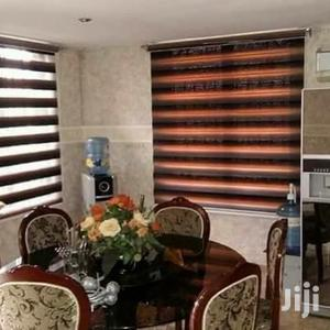 Free Installation Curtains Blinds | Building & Trades Services for sale in Greater Accra, Labone