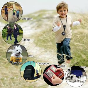 Human GPS Tracker   Children's Gear & Safety for sale in Greater Accra, Accra Metropolitan
