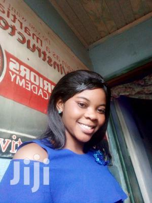 Office Secretary | Accounting & Finance CVs for sale in Greater Accra, Tema Metropolitan