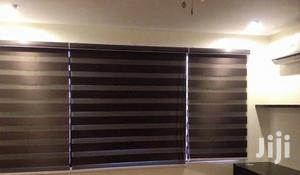 Home/Office Curtains Blinds | Home Accessories for sale in Greater Accra, Mataheko