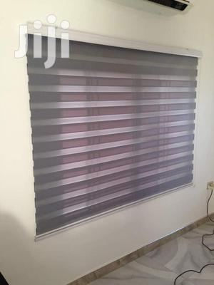Free Installation Curtains Blinds | Building & Trades Services for sale in Ashanti, Kumasi Metropolitan