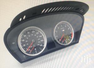 BMW Cluster | Vehicle Parts & Accessories for sale in Greater Accra, Dansoman
