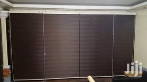 Home and Office Curtains Blinds | Home Accessories for sale in Greater Accra, Darkuman