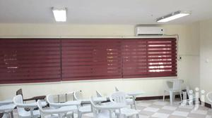Free Installation Curtains Blinds | Building & Trades Services for sale in Greater Accra, Ga East Municipal
