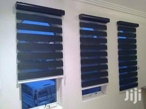 Home / Office Curtains Blinds With Free Installation | Building & Trades Services for sale in Greater Accra, Adenta