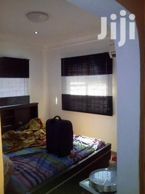 Black and White Venetian Curtains Blinds | Home Accessories for sale in Greater Accra, Adenta