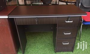 Computer Table | Furniture for sale in Greater Accra, Adabraka