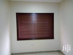 Beautiful Curtains Blinds   Home Accessories for sale in Greater Accra, Burma Camp