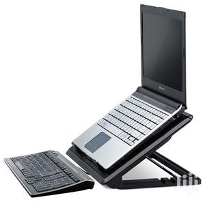 Laptop Adjustable Cooling Pad | Computer Accessories  for sale in Greater Accra, Accra Metropolitan