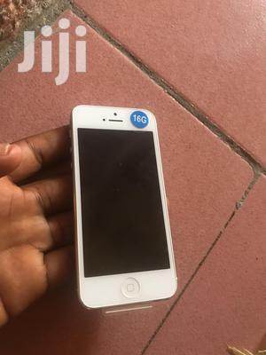 New Apple iPhone 5 16 GB Gold | Mobile Phones for sale in Greater Accra, Tema Metropolitan