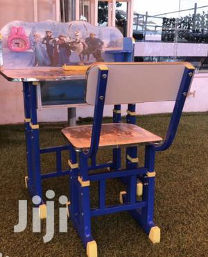Children Table | Children's Furniture for sale in Greater Accra, Adabraka